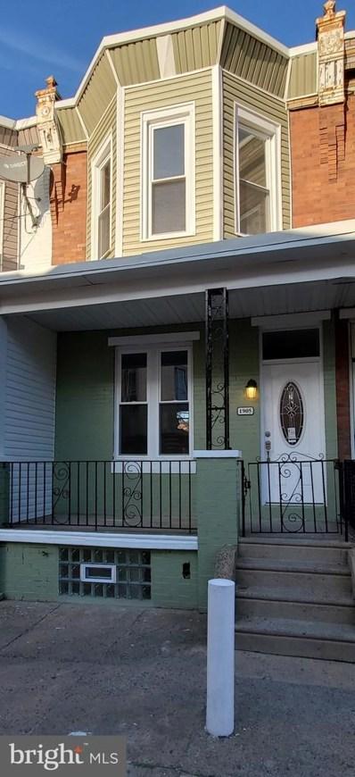 1905 E Birch Street, Philadelphia, PA 19134 - #: PAPH1003980
