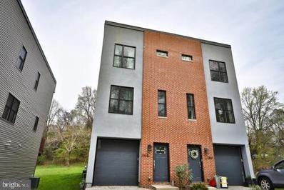 286 Parker Avenue UNIT B, Philadelphia, PA 19128 - #: PAPH1004096