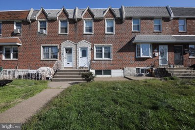 3021 Holme Avenue, Philadelphia, PA 19136 - #: PAPH1004108