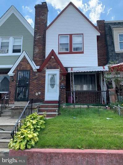 7832 Temple Road, Philadelphia, PA 19150 - #: PAPH1004134