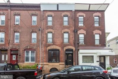 1429 S 9TH Street, Philadelphia, PA 19147 - #: PAPH100419