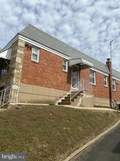 6405 N 10TH Street, Philadelphia, PA 19126 - #: PAPH1004232
