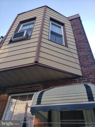 2425 S 18TH Street, Philadelphia, PA 19145 - MLS#: PAPH100425