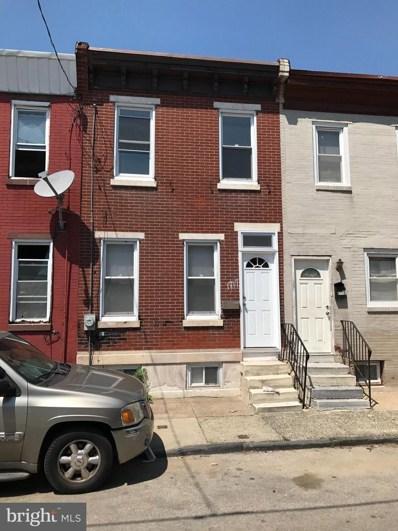 1717 Fernon Street, Philadelphia, PA 19145 - #: PAPH1004336