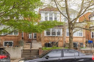 6727 N 16TH Street, Philadelphia, PA 19126 - #: PAPH1004422