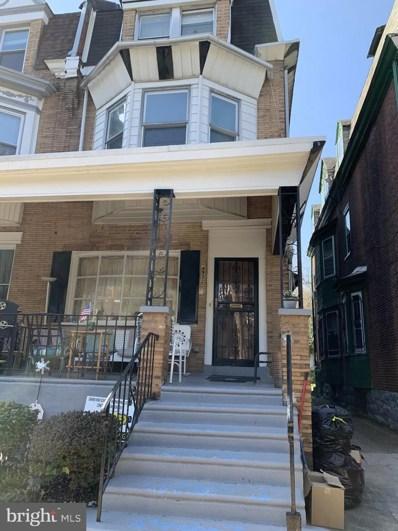 4932 Hazel Avenue, Philadelphia, PA 19143 - #: PAPH1004538