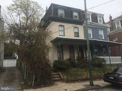 4660 Penn Street, Philadelphia, PA 19124 - #: PAPH1004704