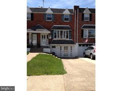 12711 Medford Road, Philadelphia, PA 19154 - #: PAPH1004718