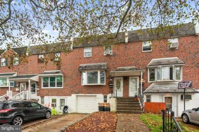 11913 Waldemire Drive, Philadelphia, PA 19154 - #: PAPH1004728