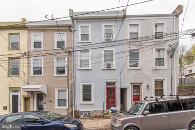 222 Baldwin Street, Philadelphia, PA 19127 - #: PAPH1004756
