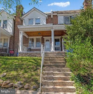 5208 Akron Street, Philadelphia, PA 19124 - #: PAPH1004780