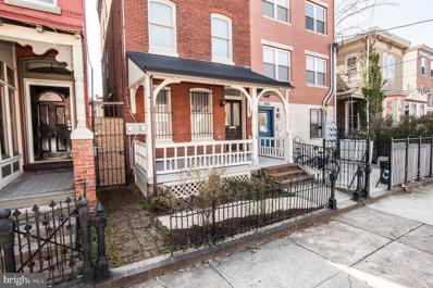 3808 Hamilton Street, Philadelphia, PA 19104 - #: PAPH1004824