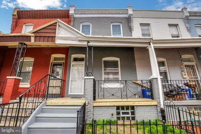 5230 Addison Street, Philadelphia, PA 19143 - #: PAPH1004832