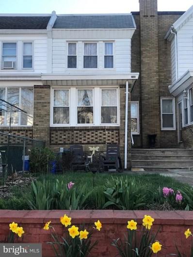 3464 Saint Vincent Street, Philadelphia, PA 19149 - #: PAPH1004946