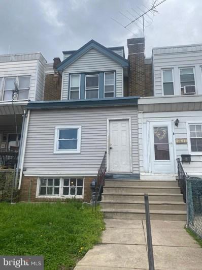 6015 Charles Street, Philadelphia, PA 19135 - #: PAPH1004976