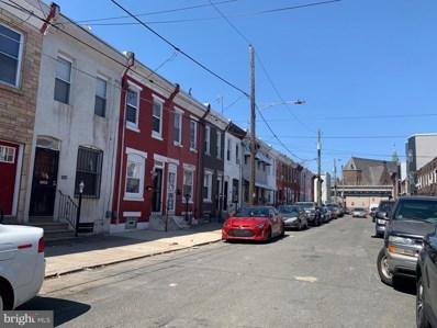 1838 E Albert Street, Philadelphia, PA 19125 - #: PAPH1004986