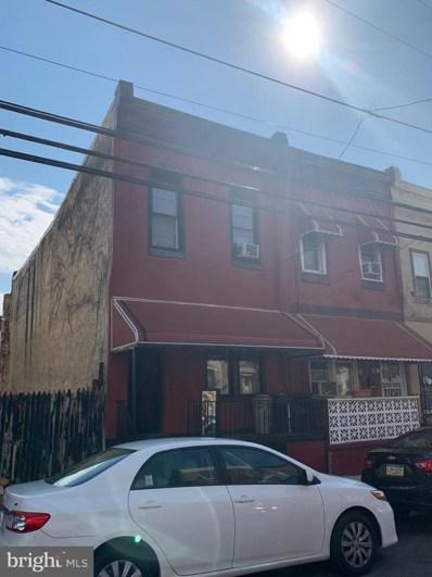 2217 N 17TH Street, Philadelphia, PA 19132 - #: PAPH1005004