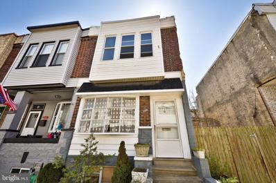 336-38-  Roseberry Street, Philadelphia, PA 19148 - #: PAPH1005008