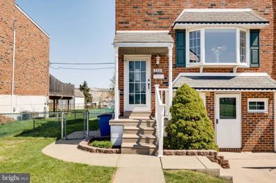 3521 Brookview Road, Philadelphia, PA 19154 - #: PAPH1005052
