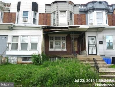 5708 Kingsessing Avenue, Philadelphia, PA 19143 - #: PAPH100509