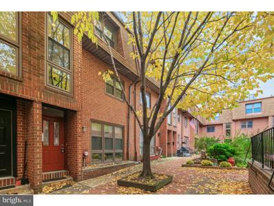 3 Appletree Court, Philadelphia, PA 19106 - MLS#: PAPH100532