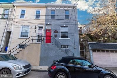 3903 Manor Street, Philadelphia, PA 19128 - #: PAPH1005342
