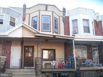 3804 N Marshall Street, Philadelphia, PA 19140 - #: PAPH1005404