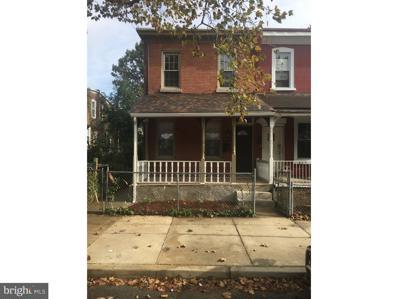5665 Boyer Street, Philadelphia, PA 19138 - MLS#: PAPH100542