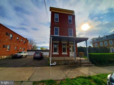 522 Gilham Street, Philadelphia, PA 19111 - #: PAPH1005432