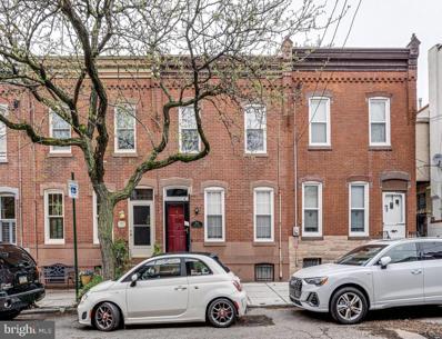 2511 Swain Street, Philadelphia, PA 19130 - #: PAPH1005446
