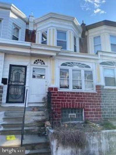 318 W Wellens Avenue, Philadelphia, PA 19120 - #: PAPH1005460