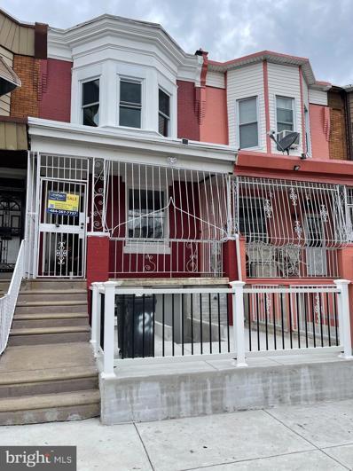 3948 N Marshall Street, Philadelphia, PA 19140 - #: PAPH1005488