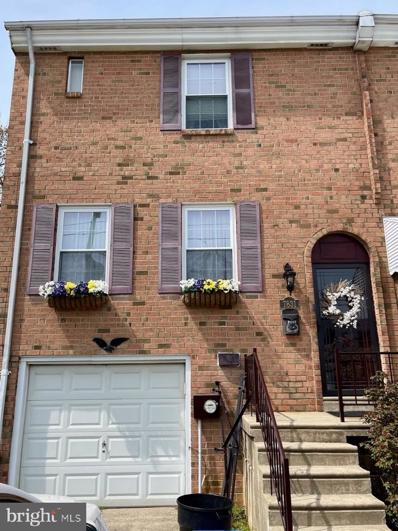 7831 Buist Avenue, Philadelphia, PA 19153 - #: PAPH1005548