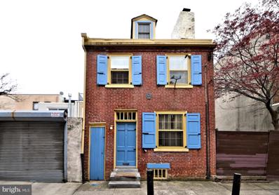 314 Fulton Street, Philadelphia, PA 19147 - #: PAPH1005592
