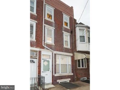 720 Wharton Street, Philadelphia, PA 19147 - MLS#: PAPH100560
