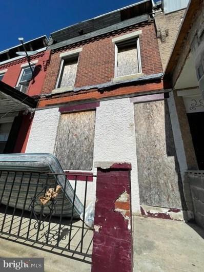 2015 S Simpson Street, Philadelphia, PA 19142 - #: PAPH1005624