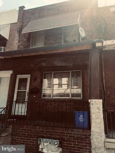 1935 S Croskey Street, Philadelphia, PA 19145 - #: PAPH100563