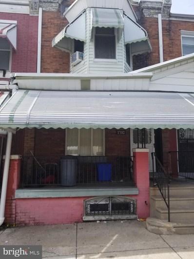 1730 N Aberdeen Street, Philadelphia, PA 19131 - #: PAPH1005630