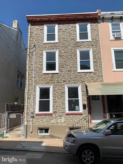 4521 Baker Street, Philadelphia, PA 19127 - #: PAPH1005702