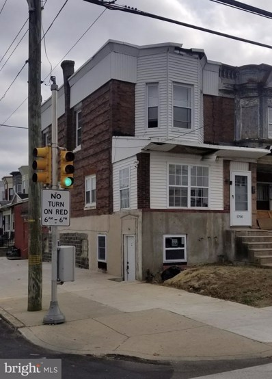 5700 Kingsessing Avenue, Philadelphia, PA 19143 - #: PAPH100573
