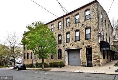 374 Shurs Lane UNIT 204, Philadelphia, PA 19128 - #: PAPH1005734