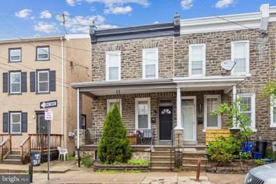 4513 Mitchell Street, Philadelphia, PA 19128 - #: PAPH1005748