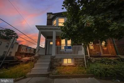 148 W Hansberry Street, Philadelphia, PA 19144 - #: PAPH1005766