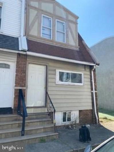 6540 Allman Street, Philadelphia, PA 19142 - #: PAPH1005792