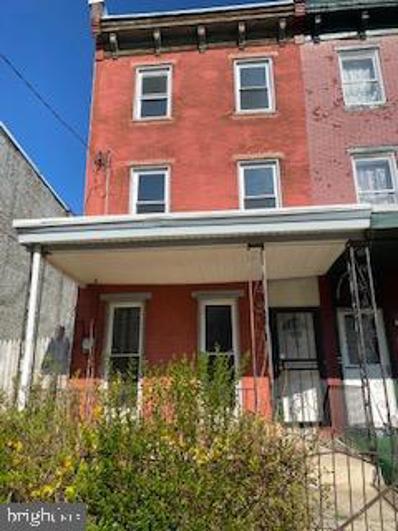 667 N 39TH Street, Philadelphia, PA 19104 - #: PAPH1005834