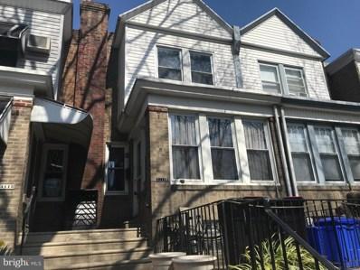 4117 Stirling Street, Philadelphia, PA 19135 - #: PAPH1005910
