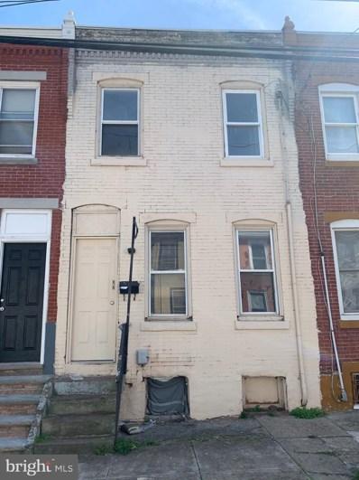 3914 Brandywine Street, Philadelphia, PA 19104 - #: PAPH1005924