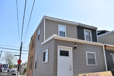 4544 Tackawanna Street, Philadelphia, PA 19124 - #: PAPH1005986