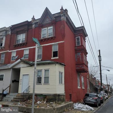 1523 W Westmoreland Street, Philadelphia, PA 19140 - #: PAPH1006058