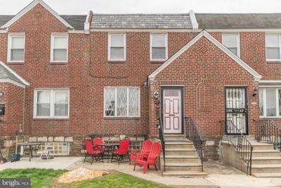 8020 Forrest Avenue, Philadelphia, PA 19150 - #: PAPH1006064